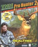 Caratula nº 54927 de TNN Outdoors Pro Hunter 2 (200 x 243)