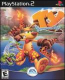Carátula de TY the Tasmanian Tiger