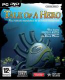 Carátula de Tale of Hero