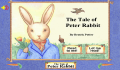 Pantallazo nº 69515 de Tale of Peter Rabbit (360 x 480)