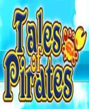 Carátula de Tales of Pirates