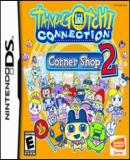 Carátula de Tamagotchi Connection: Corner Shop 2