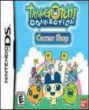 Carátula de Tamagotchi Connection: Corner Shop