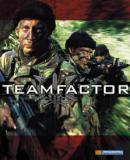 Caratula nº 66809 de Team Factor (240 x 305)