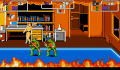 Pantallazo nº 68196 de Teenage Mutant Ninja Turtles 2: The Arcade Game (320 x 200)