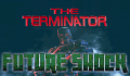 Foto 1 de Terminator: Future Shock, The