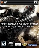Caratula nº 165149 de Terminator Salvation - The Videogame (640 x 896)