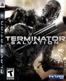 Carátula de Terminator Salvation - The Videogame