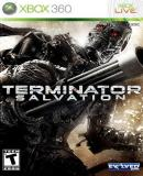 Caratula nº 165151 de Terminator Salvation - The Videogame (430 x 606)