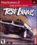 Caratula nº 79715 de Test Drive [Greatest Hits] (200 x 283)
