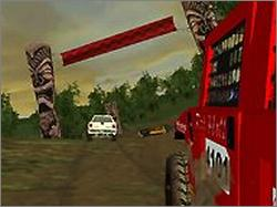 Pantallazo de Test Drive Off-Road: Wide Open para Xbox