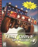 Caratula nº 54778 de Test Drive Off-Road 3 (200 x 243)
