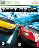Caratula nº 107754 de Test Drive Unlimited (520 x 736)