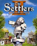 Carátula de The Settlers II: 10th Anniversary