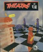 Caratula de Theatre of War para PC