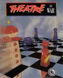 Caratula nº 251080 de Theatre of War (800 x 1024)