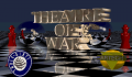 Pantallazo nº 69237 de Theatre of War (640 x 400)