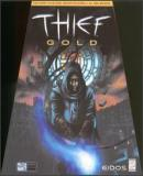 Caratula nº 54668 de Thief Gold (200 x 199)
