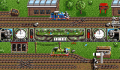 Pantallazo nº 69522 de Thomas The Tank Engine 2 (320 x 200)