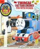 Caratula nº 7766 de Thomas The Tank Engine (235 x 240)