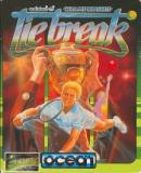 Caratula nº 8470 de Tie Break (216 x 275)