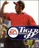 Caratula nº 53572 de Tiger Woods 99 PGA Tour Golf (200 x 245)
