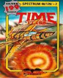 Caratula nº 102397 de Time Flies (191 x 297)