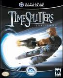 Carátula de TimeSplitters: Future Perfect