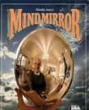 Caratula nº 71410 de Timothy Leary's Mind Mirror (256 x 242)