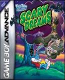 Caratula nº 23205 de Tiny Toon Adventures: Scary Dreams (200 x 200)