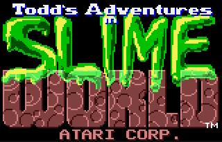 Foto+Todds+Adventures+in+Slime+World.jpg