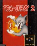Caratula nº 11305 de Tom & Jerry 2 (234 x 243)
