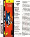 Caratula nº 248188 de Tom & Jerry (1314 x 589)