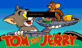 Foto 1 de Tom & Jerry