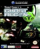 Caratula nº 20000 de Tom Clancy's Ghost Recon (226 x 320)