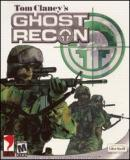 Carátula de Tom Clancy's Ghost Recon