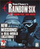 Carátula de Tom Clancy's Rainbow Six: Eagle Watch