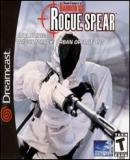 Carátula de Tom Clancy's Rainbow Six: Rogue Spear