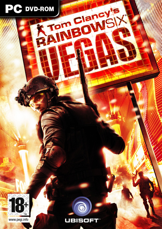 Tom_Clancy's_Rainbow_Six:_Vegas
