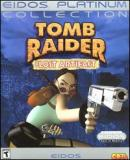 Caratula nº 56060 de Tomb Raider: The Lost Artifact (200 x 242)