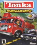 Carátula de Tonka Search & Rescue 2