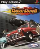 Caratula nº 79782 de Top Gear Dare Devil (200 x 282)