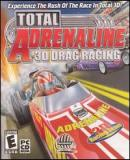 Carátula de Total Adrenaline 3D Drag Racing [Jewel Case]