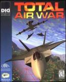 Caratula nº 53554 de Total Air War (200 x 230)
