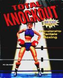 Caratula nº 246977 de Total Knockout Championship Female Boxing (1092 x 1384)