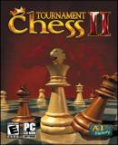 Caratula nº 69726 de Tournament Chess II (200 x 295)