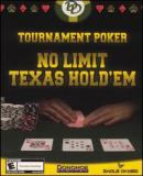 Caratula nº 69807 de Tournament Poker: No Limit Texas Hold'em (200 x 286)
