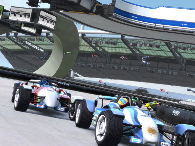 Ace's photo. - Página 3 Foto+TrackMania+Nations+Forever