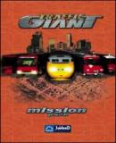 Caratula nº 57855 de Traffic Giant Mission Pack (200 x 278)