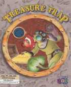 Caratula de Treasure Trap para PC